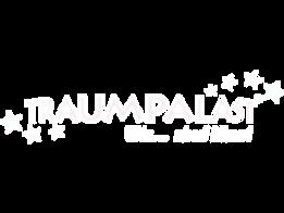 kino_traumpalast_edited.png