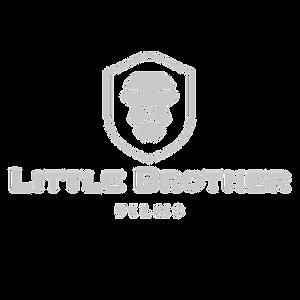 Logo_LB_Films_L%C3%83%C2%B6we_edited.png
