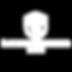 Logo_LB_Films_L%25C3%2583%25C2%25B6we_ed