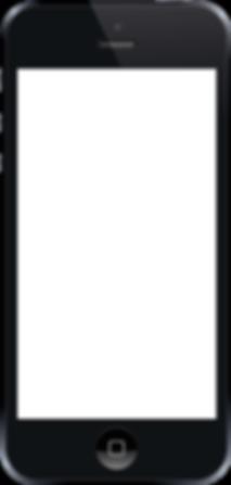 Iphone-Ai-neu.png