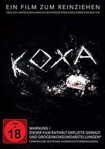 koxa.jpg