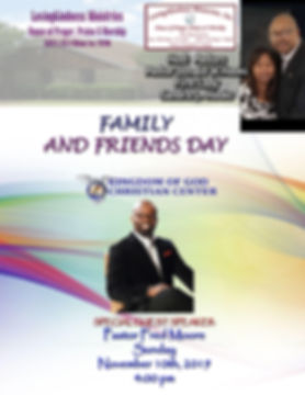 Family & Friends Flyer 2019 copy.jpg