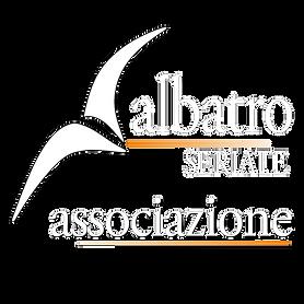 associazione Albatro Seriate