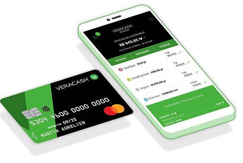 app_card_21.jpg