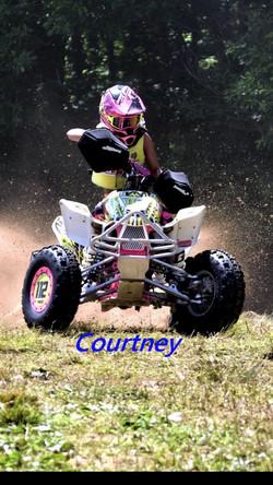Courtney.jpg