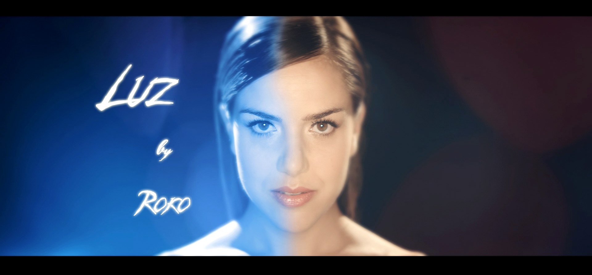 Luz By Roko