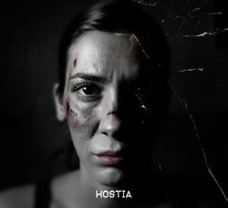 Hostia