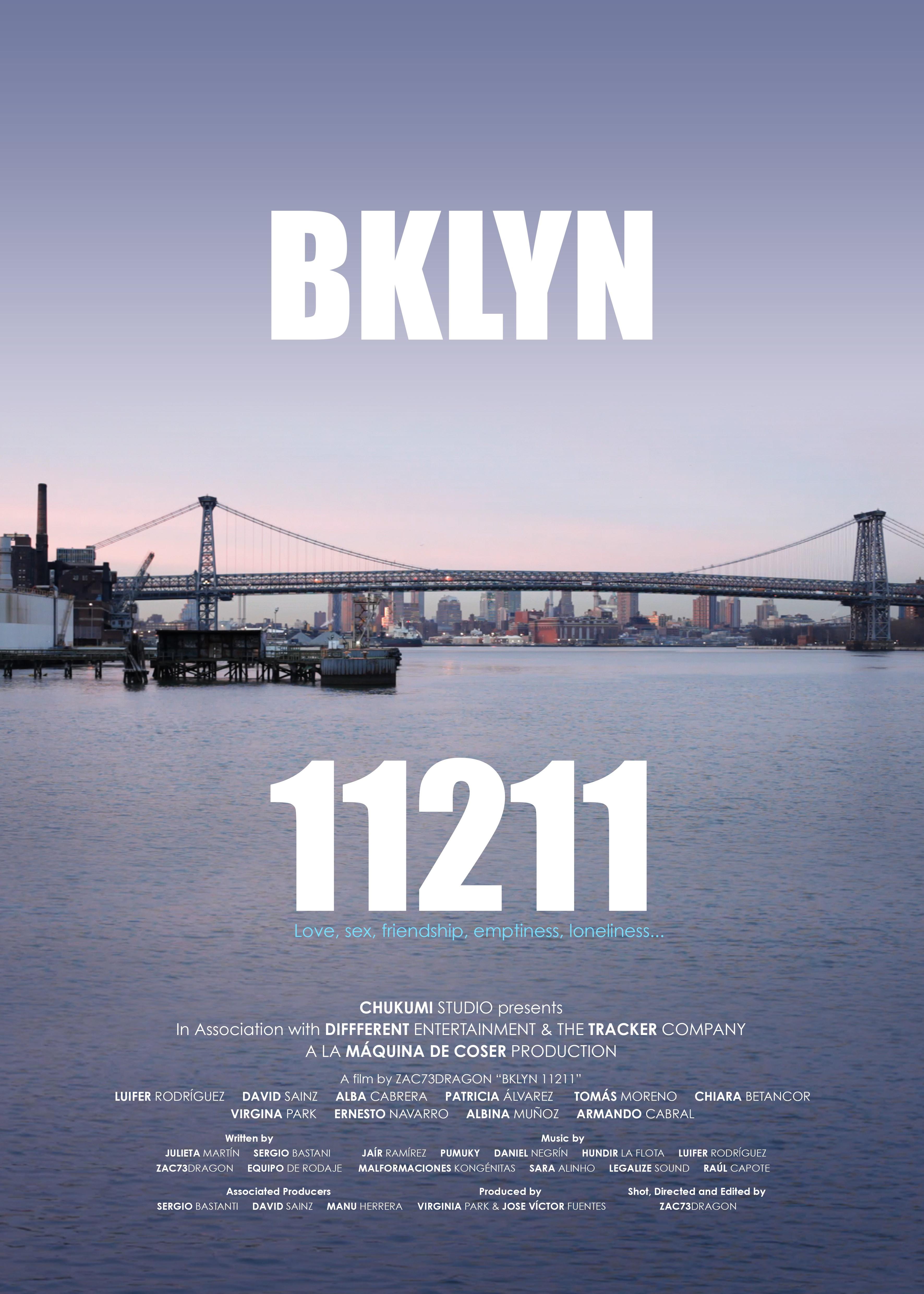 BKLYN 11211