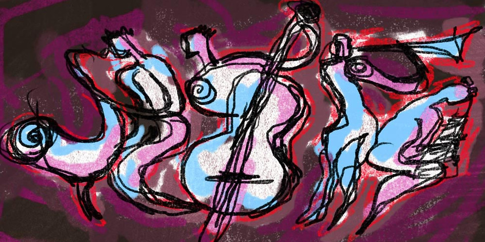 15. Free Jazz Festival