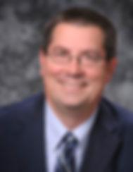 Steve Hennis attorney