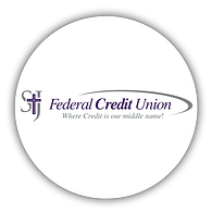 st-joes-credit-union.png