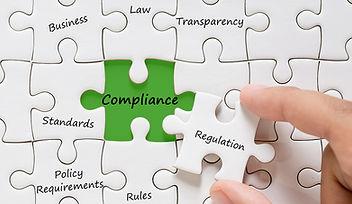 compliance support.jpg