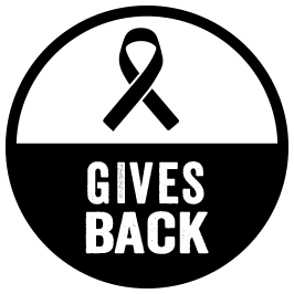 gives-back.png