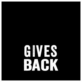 gives-back.png