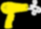 hairdryer-logo.png