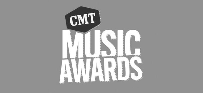 CMT Music Awards 2019
