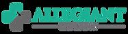 Allegient Logo.png