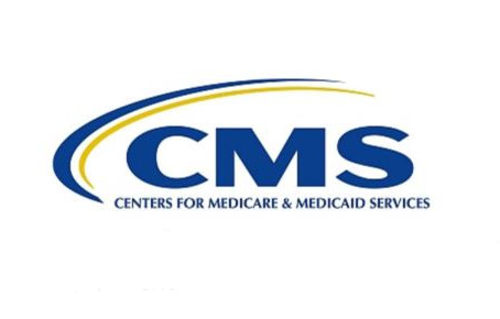 Alert: CMS IRF and LTCH Quality Reporting Training in August!
