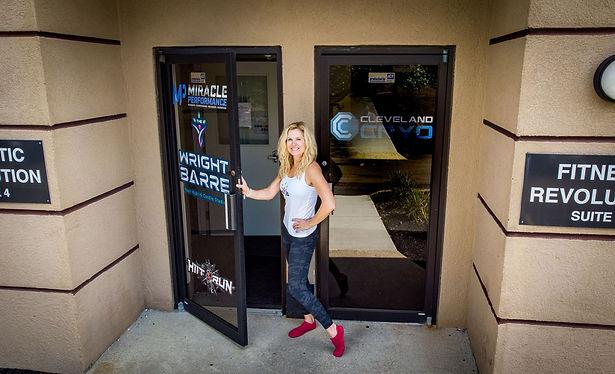 Door-Full-Res.jpg