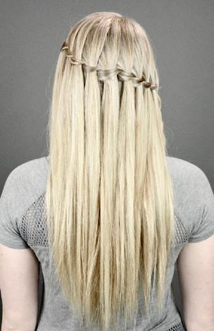 braids2.jpg
