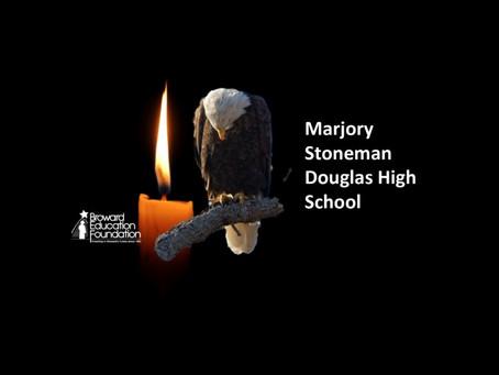 Heartbroken By Another Senseless Florida Tragedy