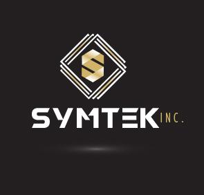 Symtek Inc.