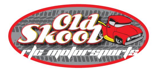Old Skool RC Motorsports