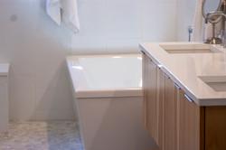 sink-and-bath