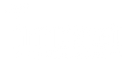 Impact Remodeling Logo.png