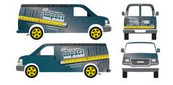 Van-with-art-01