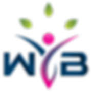 WB_icon.png