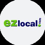 ezlocal.png