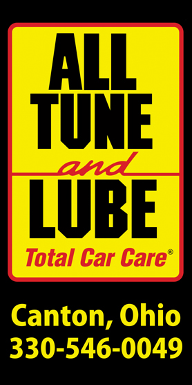 All-Tune-&-Lube