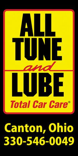 All-Tune-&-Lube