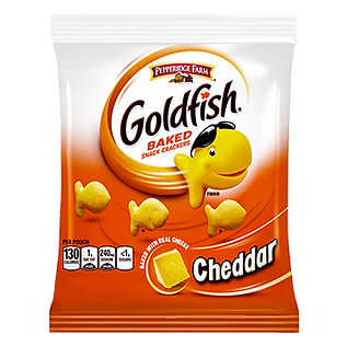 goldfishy.png