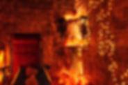 shared-cave17b.jpg