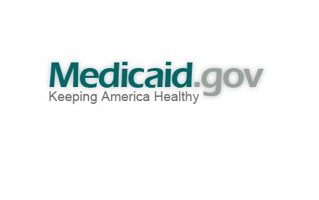 Medicaid Managed Care Enrollment Report and Data Released