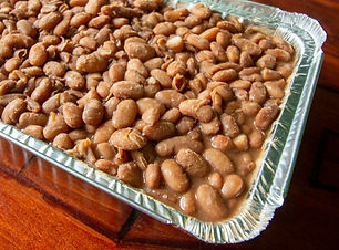 pinto-beans-angled.jpg