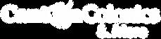 CantonColonics Logo-horiz_WHITE.png