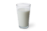 png-glass-of-milk-milk-glass-drink-fresh