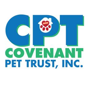 Covenant Pet Trust