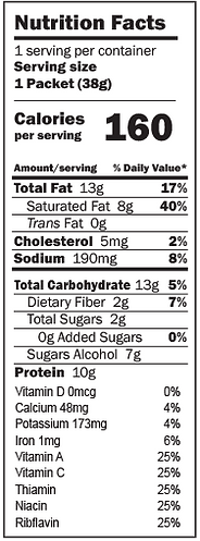 choc--nutrition.png