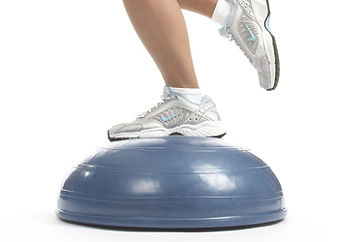 vestibular gait, balance disorders