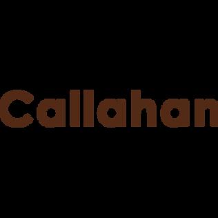 callahan.png