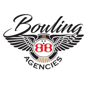 Bowling Agencies