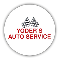 yoders-auto.png