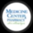 medicine-center.png