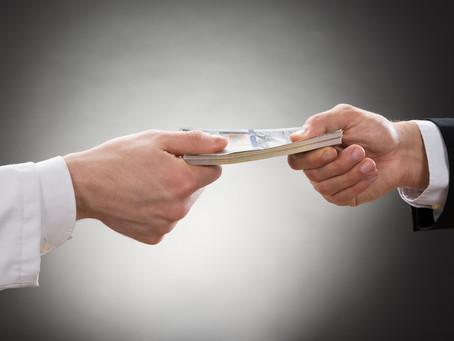Georgia Medical Business Owner Gets 10 Years For Defrauding Medicare