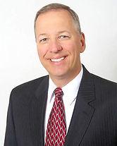 Dr. Brian Wind - Inventor of Steri-Write