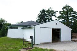 small-barn